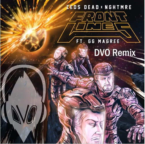 Zeds+Dead+-+Frontlines+ft.png