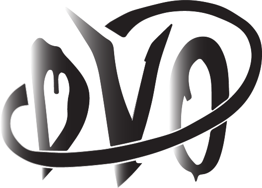 DVO logo no background1.png