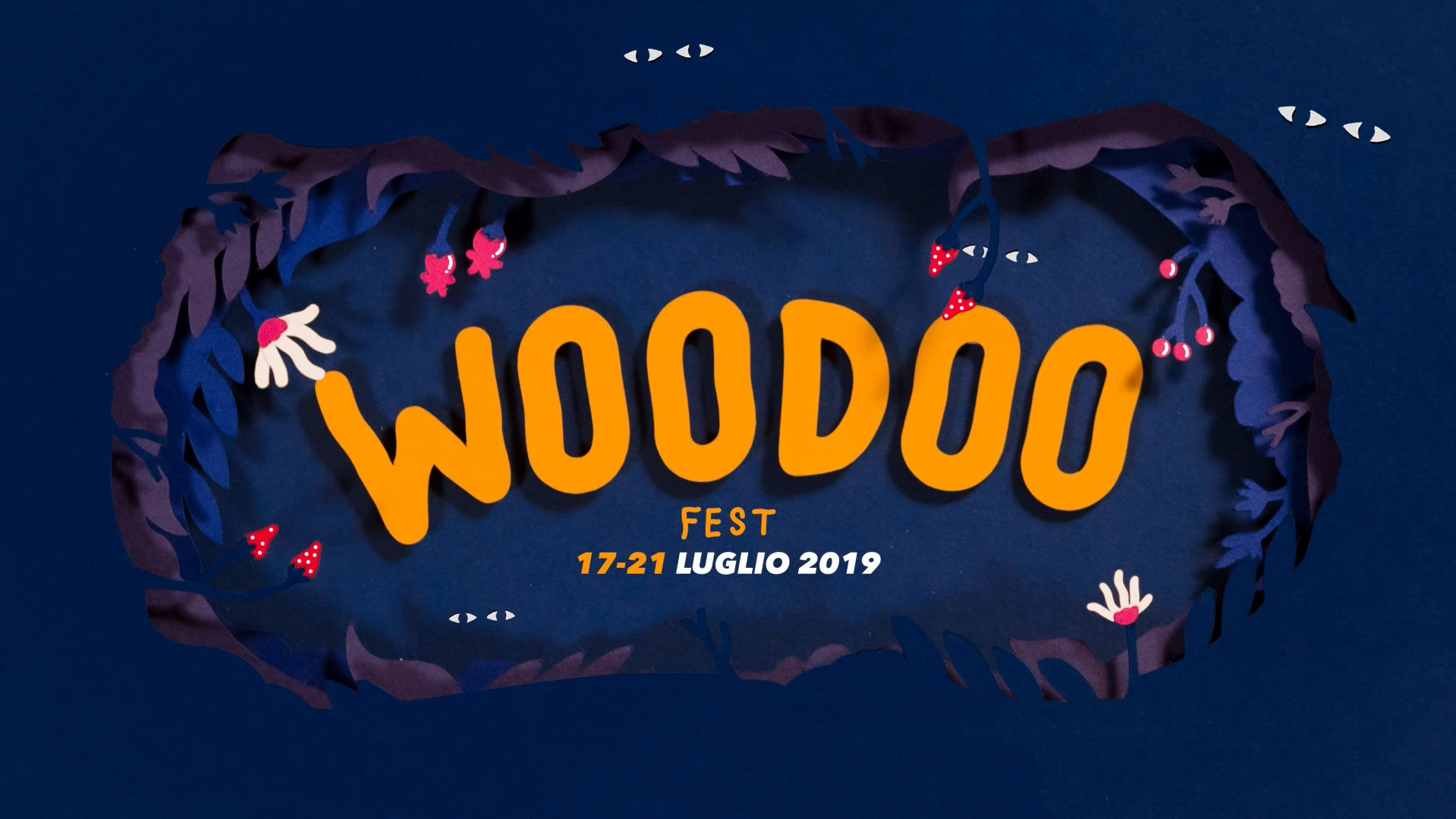 woodoo-fest-launch-2019.jpg
