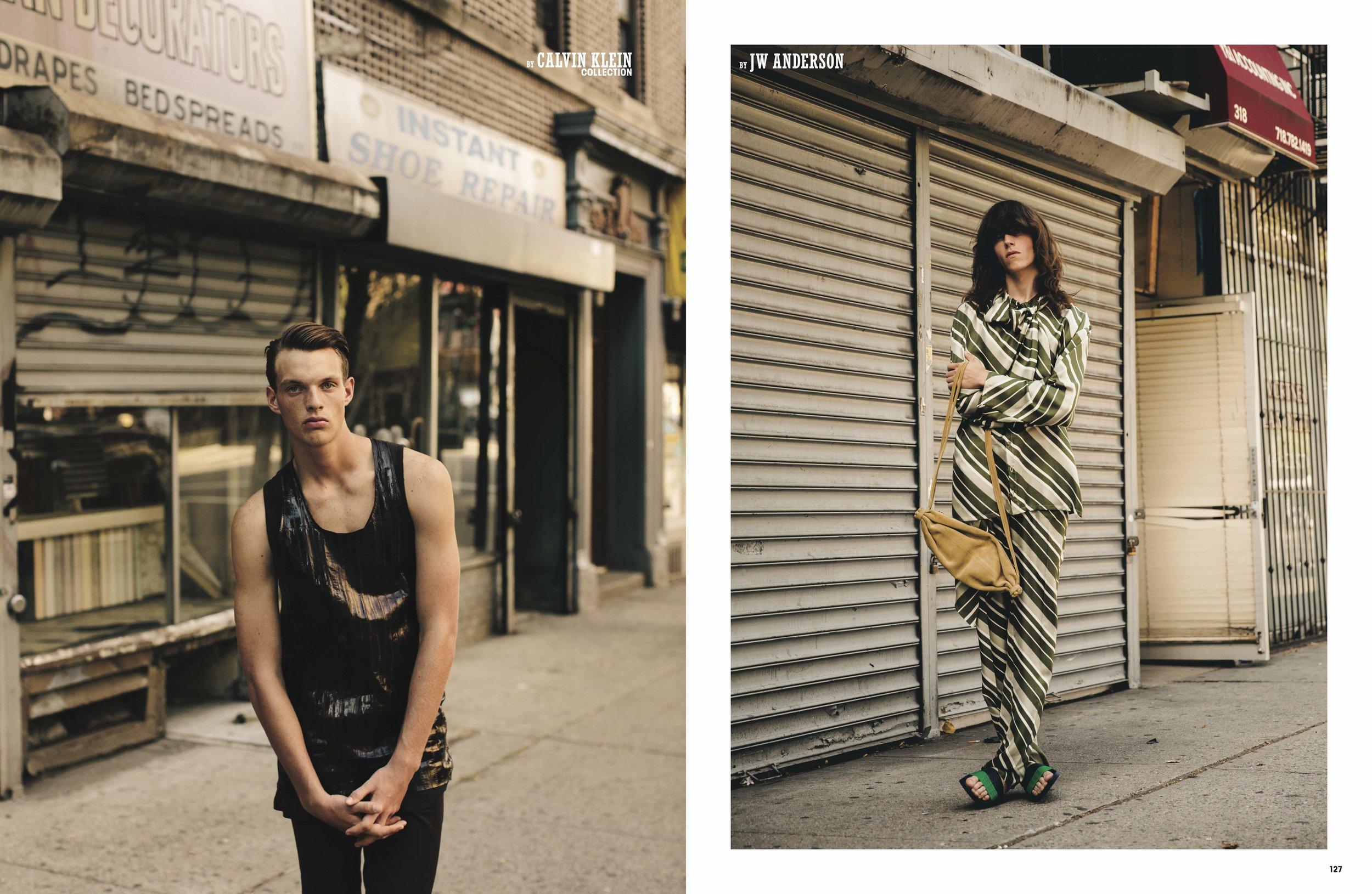 Ben Grieme – Issue 40 3.jpg