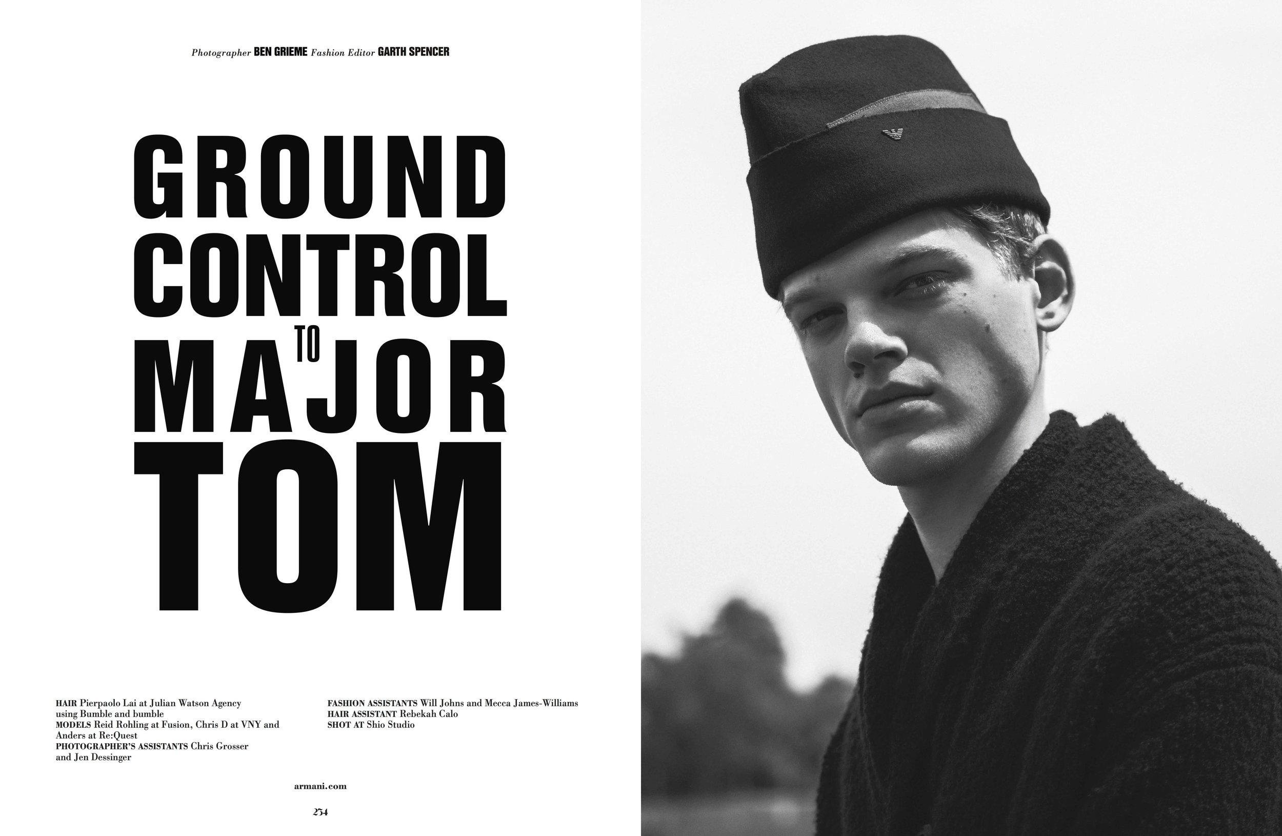 Ben Grieme – Issue 42.jpg