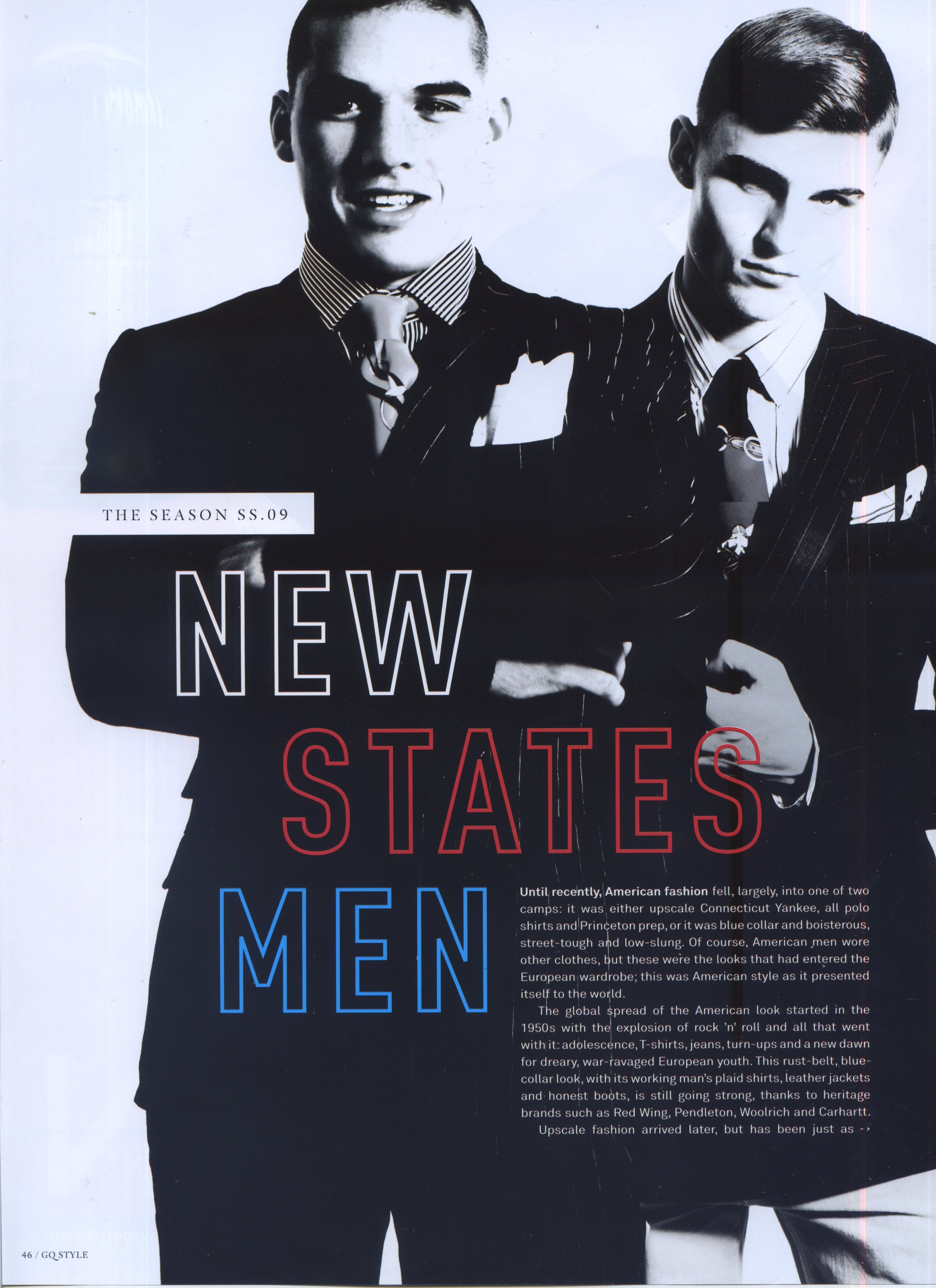 Issue 8 SS09 - Chad Pitman2 - pg 1.jpeg