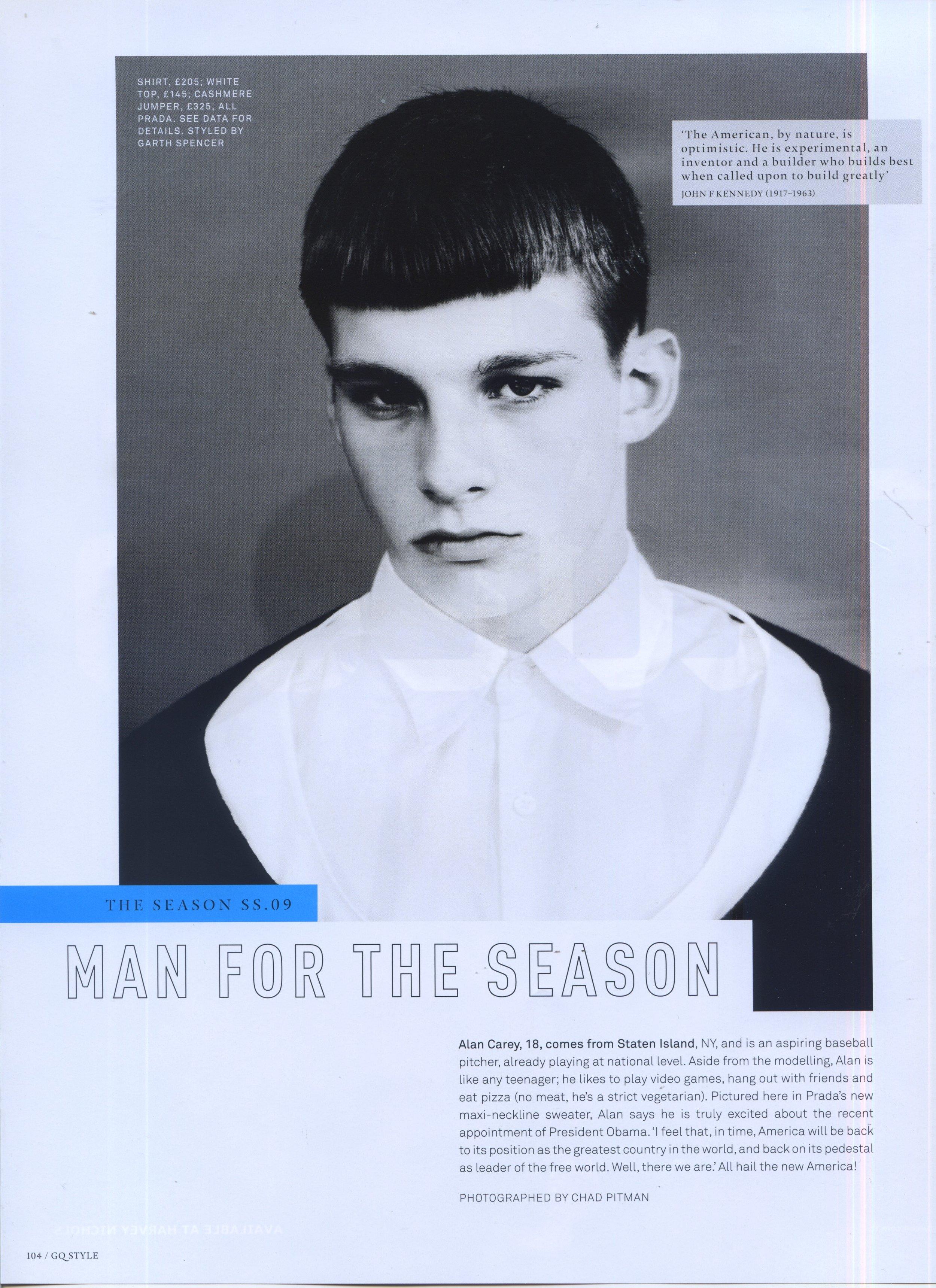 Issue 8 SS09 - Chad Pitman3.jpeg