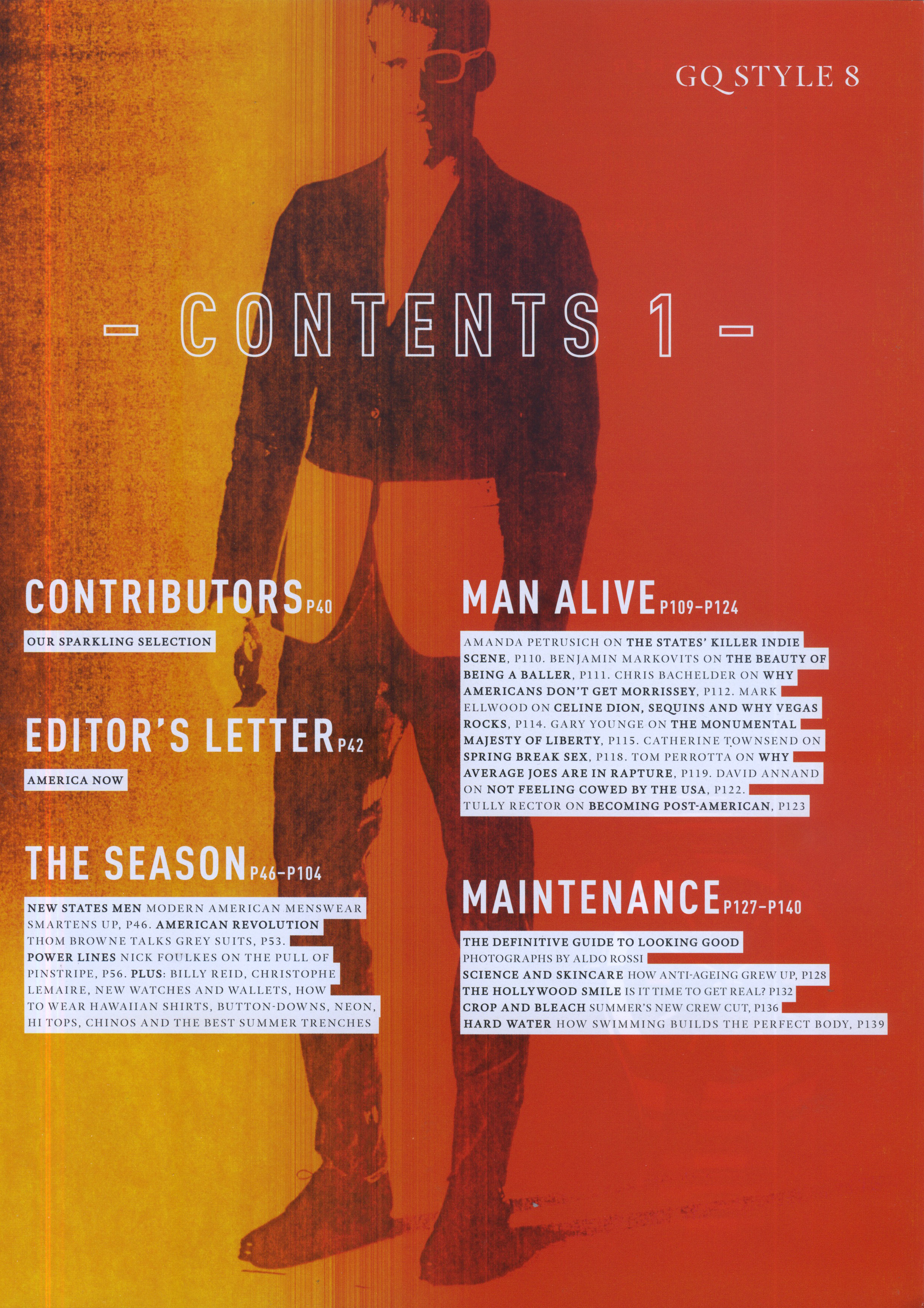 Issue 8 SS09 - Contents.jpeg
