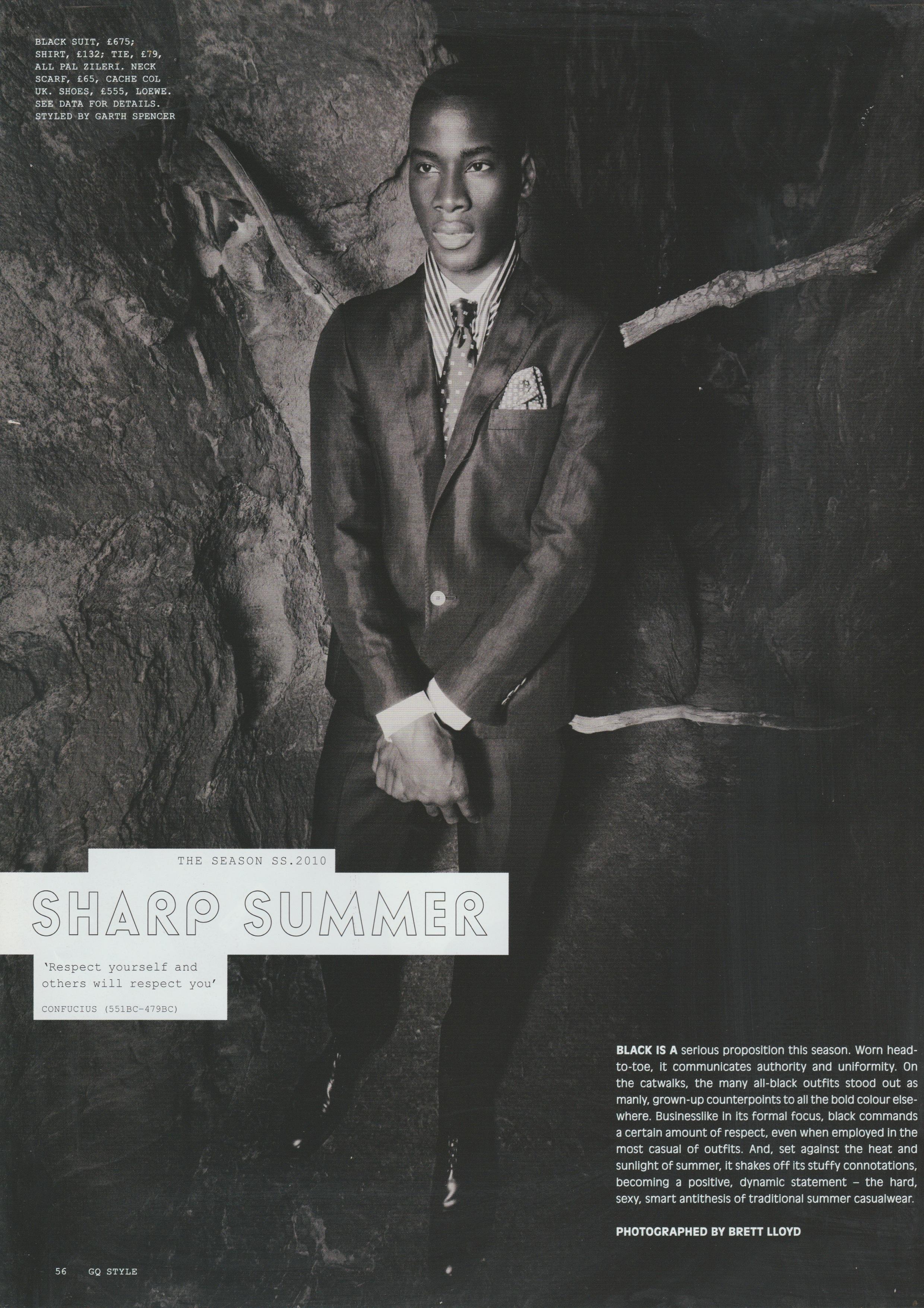 Issue 10 SS10 – Brett Lloyd – pg 1.jpeg