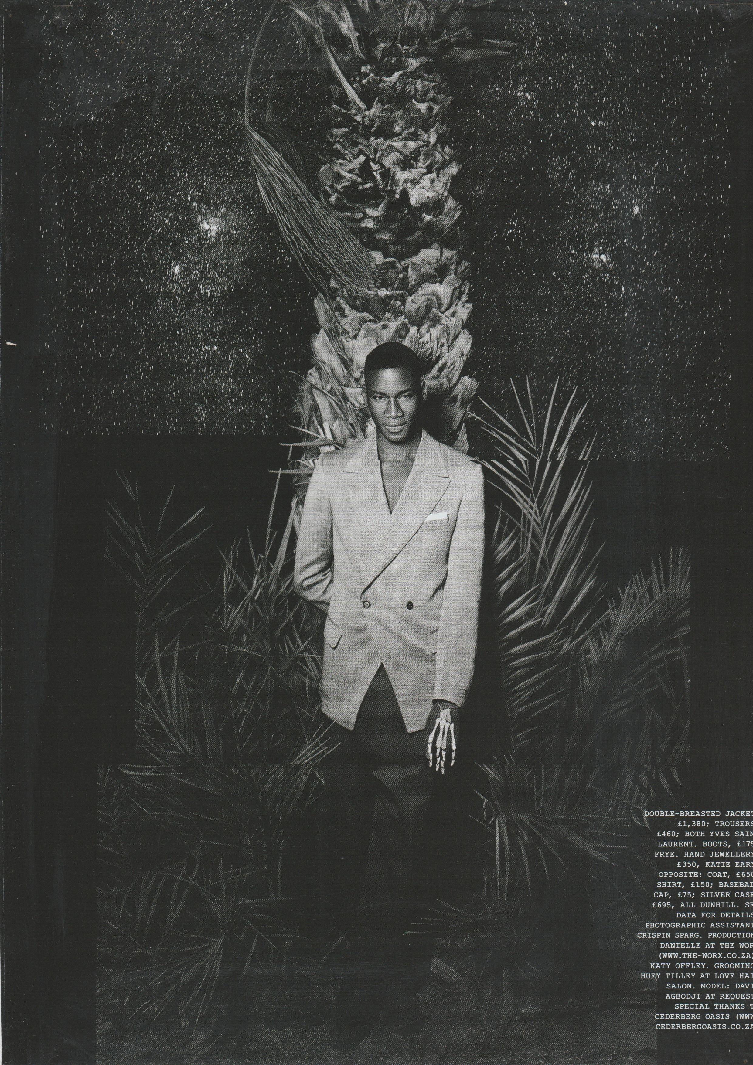 Issue 10 SS10 – Brett Lloyd2 – pg 12.jpeg