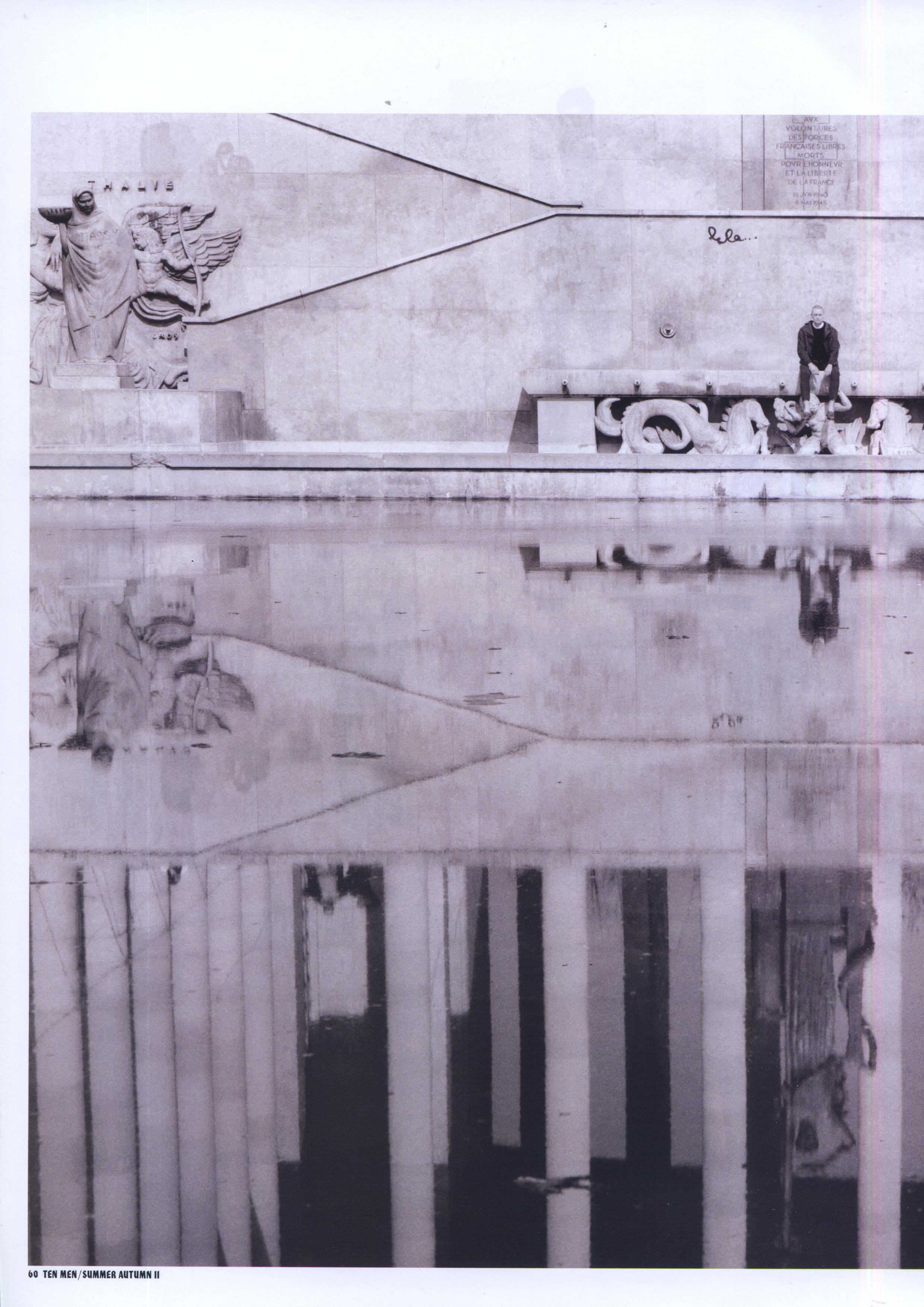 Kira Bunse - pg 1 - Issue 26 SA11.jpeg