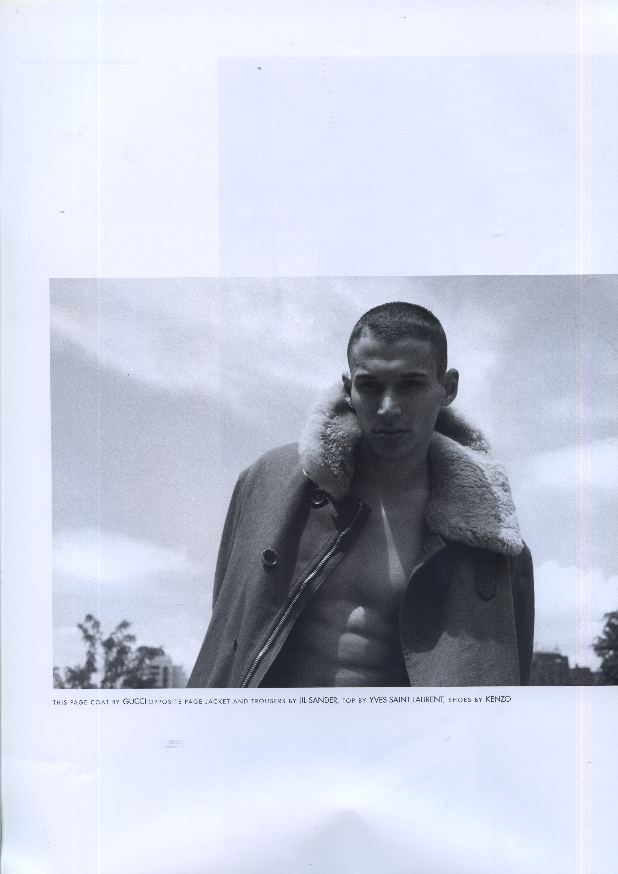 Sean Thomas - pg 11 - Issue 27 AW11.jpeg