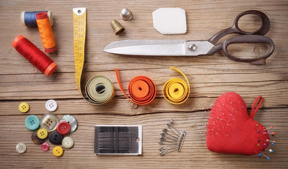 Stitch n' Switch - Monday, July 29, 2019   6 - 9 PMBored of working at home watching reruns on Netflix and want to meet some new people you can actually talk to about crafting? Us too! Bring your portable projects of all types and relax with us for a few hours in our new space with other like-minded crafty folk.