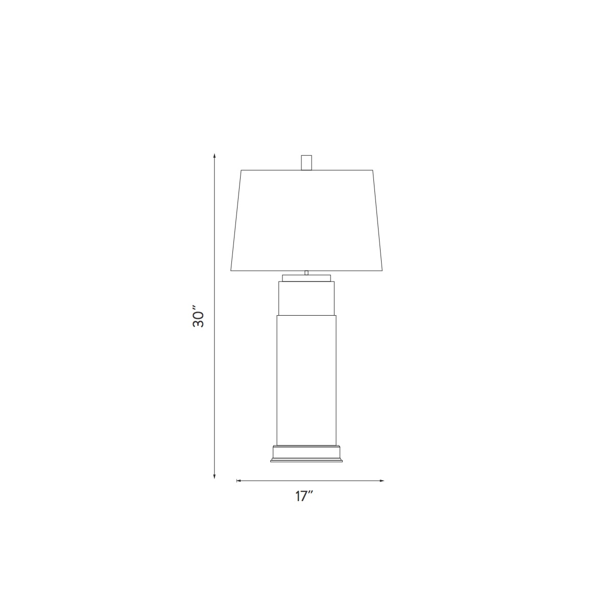 Lampada Grattacielo-specs.jpg