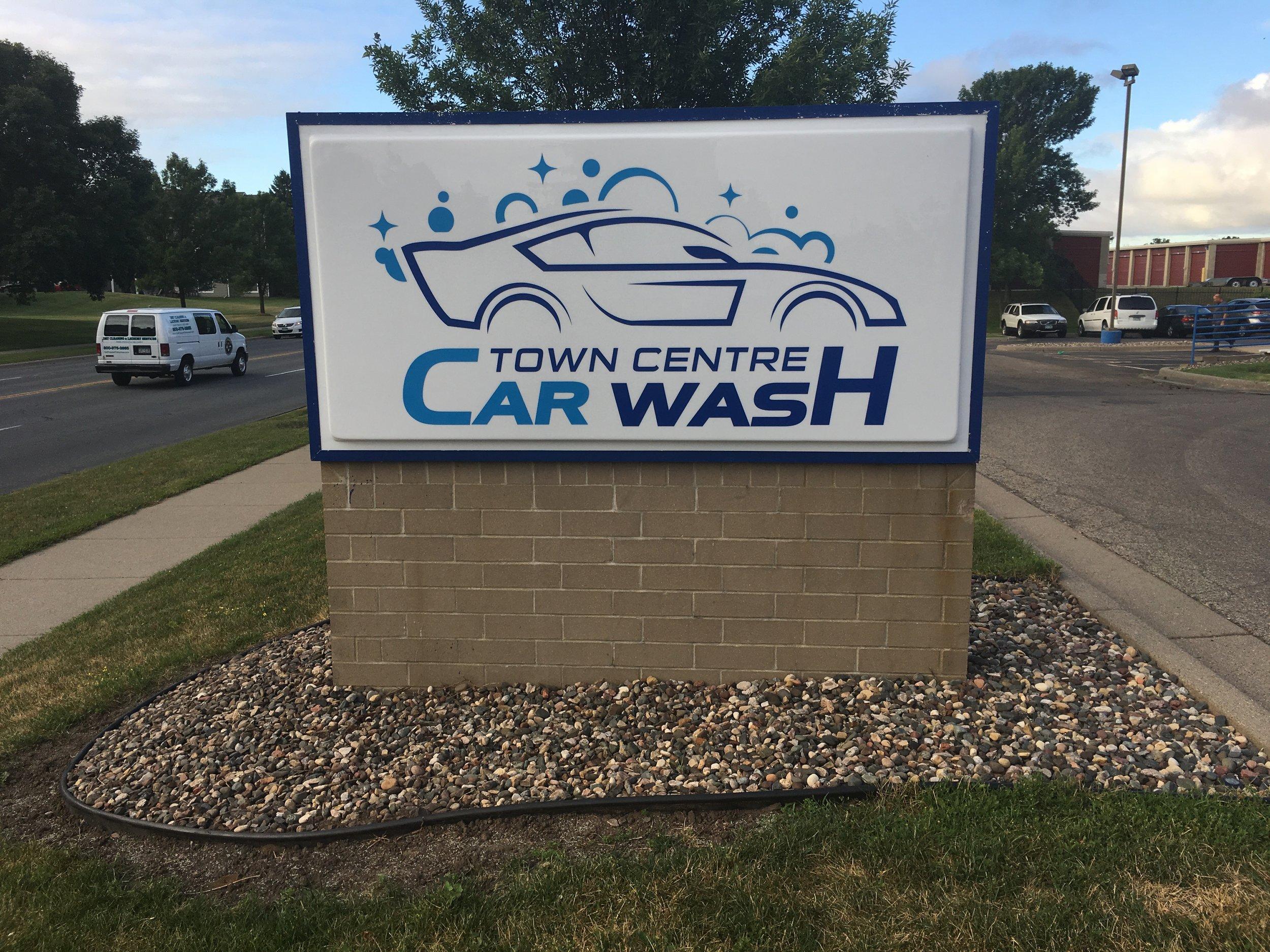 car-wash-eagan-mn-town-centre-car-wash-00.jpg