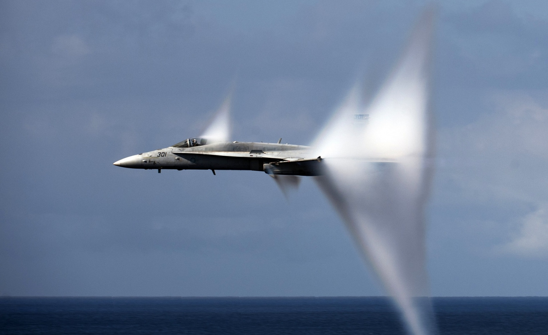 ss flight