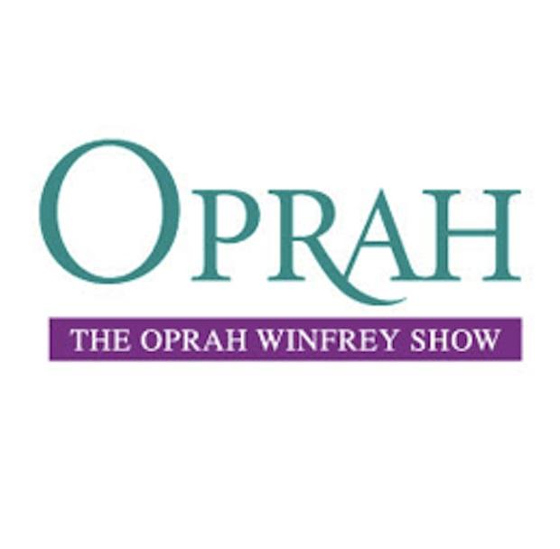 oprah_logo1.jpg