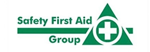 safety-first-aid-group-brand-logo.jpg