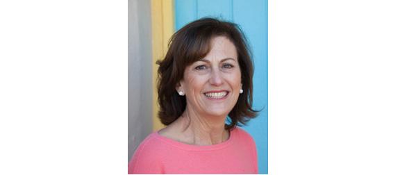 Jackie Seidman