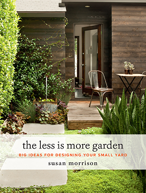 Susan's new book from Timber Press Photo: Lisa Romerian