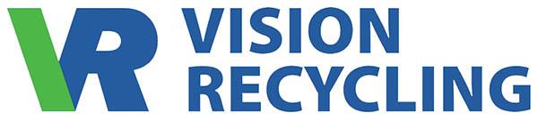 vision-logo.jpg