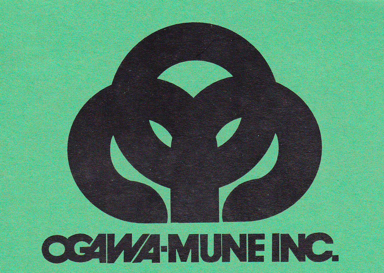 OgawaMune Logo Catalog_NEW.jpg