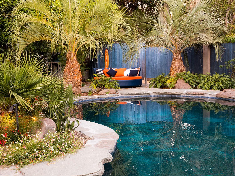 Upcoming Events California Landscape Design