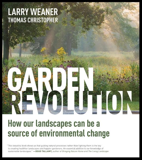 garden revolution weaner, christopher.jpg