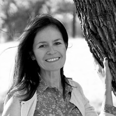 Tina Henricksen   Tina Henricksen Garden Design, Roseville, CA APLD Sacramento District Vice President & CA Chapter Secretary