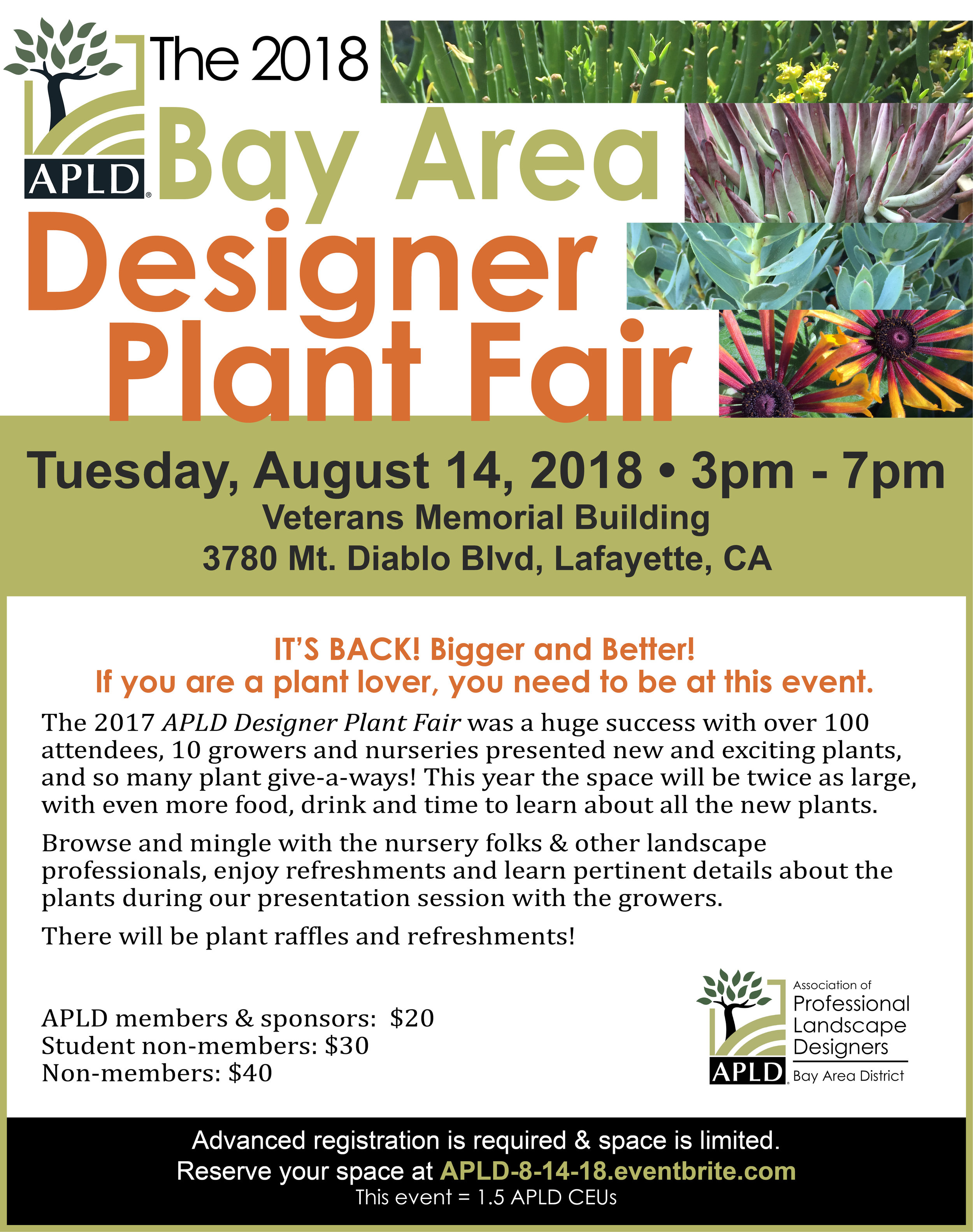Bay Area Designer Plant Fair.jpg