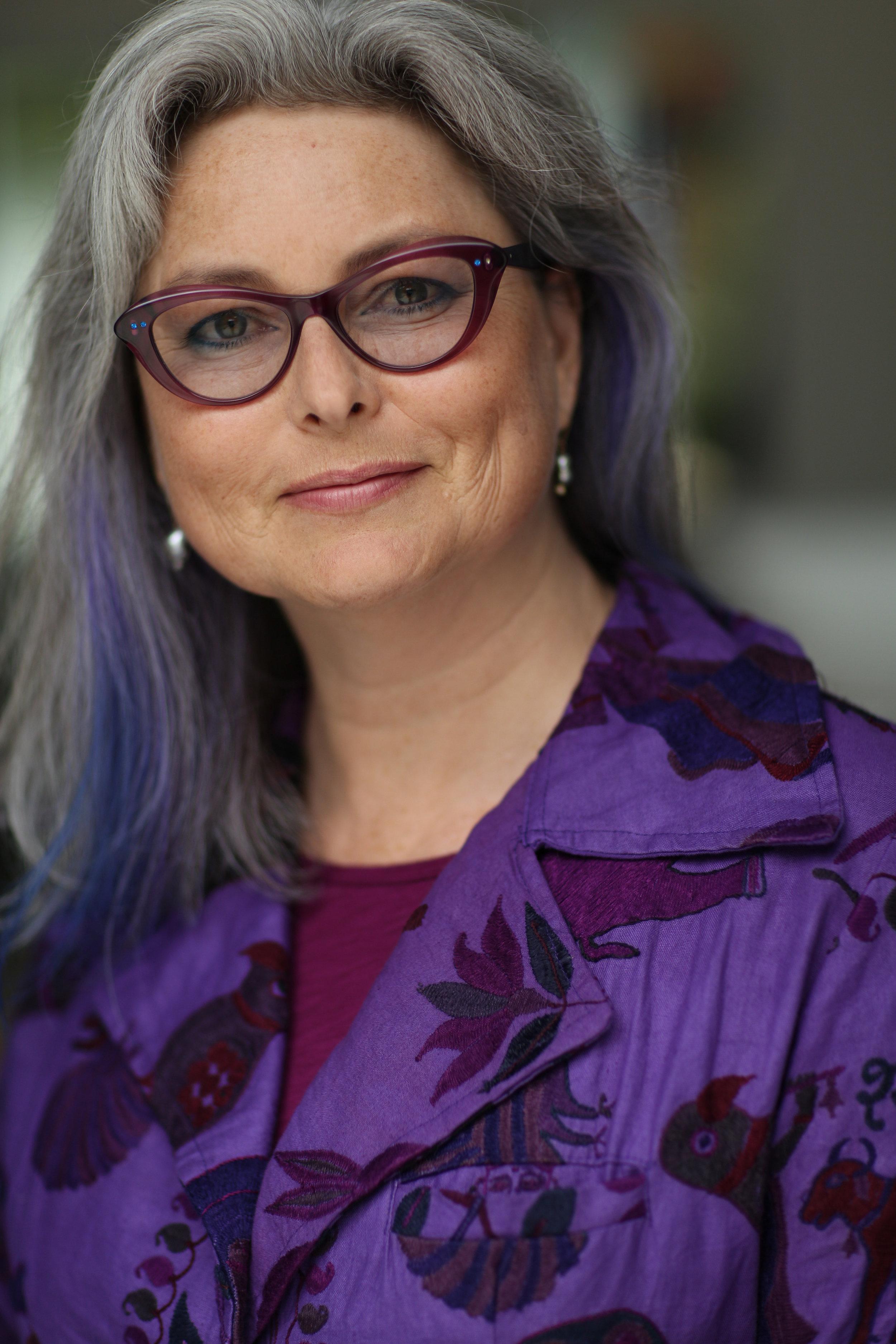 Laura Morton  , APLD  Laura Morton Design , Los Angeles, CA APLD Greater Los Angeles District Member & CA Chapter Sponsorship Chair