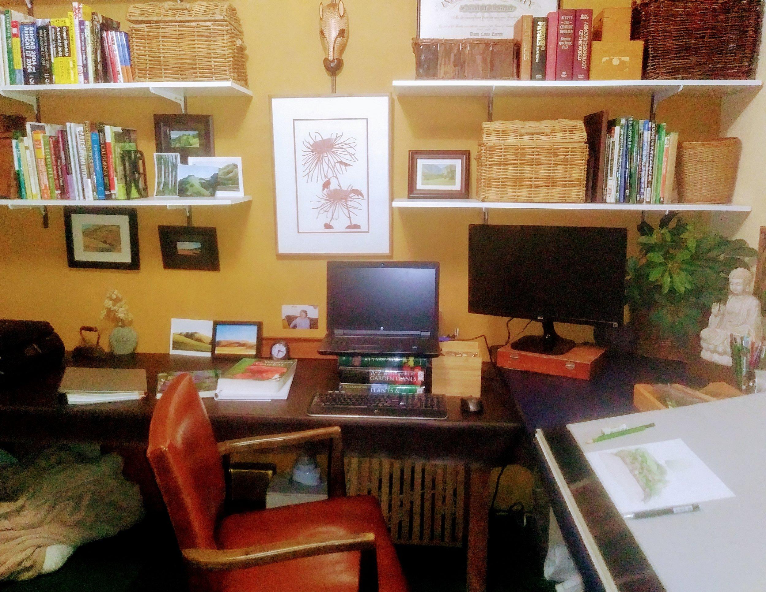 Anna Wendorf office.jpg