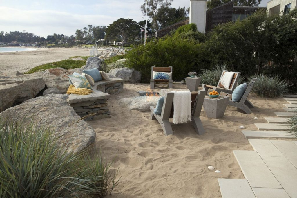 Beach-Retreat_02-1024x682.jpg
