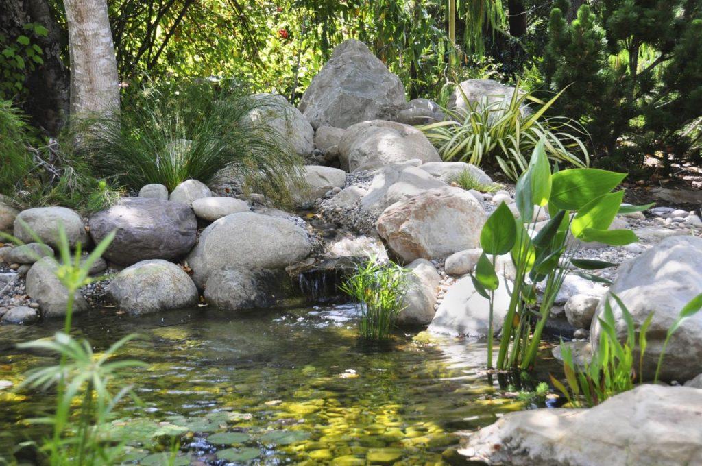 The-River-at-Tanayan_07-1024x680.jpg