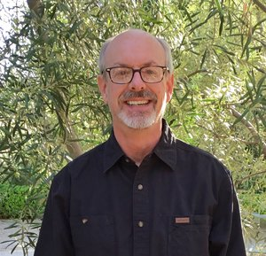 Tom Rau , ASLA   Urban Water Group, Inc. , Santa Monica, CA APLD Greater LA District Member