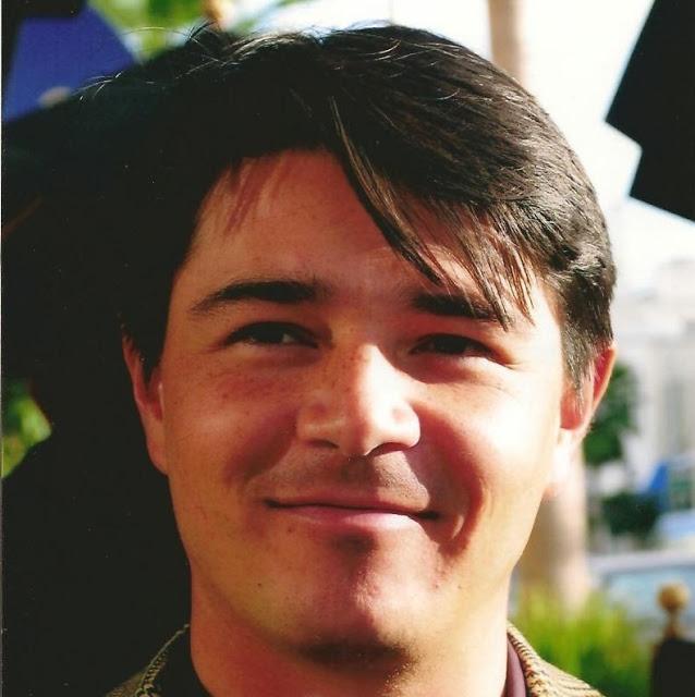 California Chapter Treasurer  Martin Carrion Van Rijn   treasurer@apldca.org