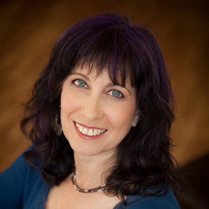 California Chapter Sponsorship Chair  Julie Molinare   sponsorship@apldca.org
