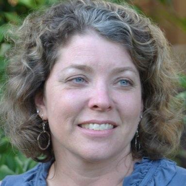 Bay Area District Co-President  Tina Roushall   BAdistrict@apldca.org