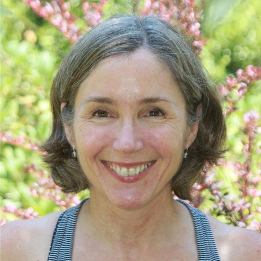 Bay Area District Vice President  Janet Cohen   janetlencohen@gmail.com