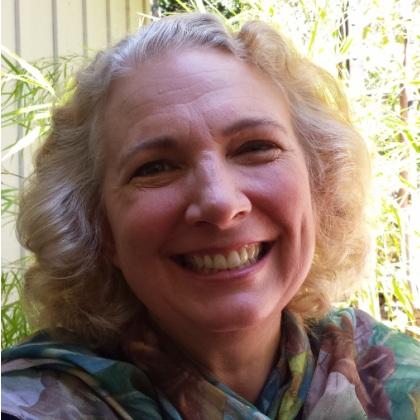 Bay Area District Outreach & PR Chair  Anna Wendorf   anna.wendorf@gmail.com