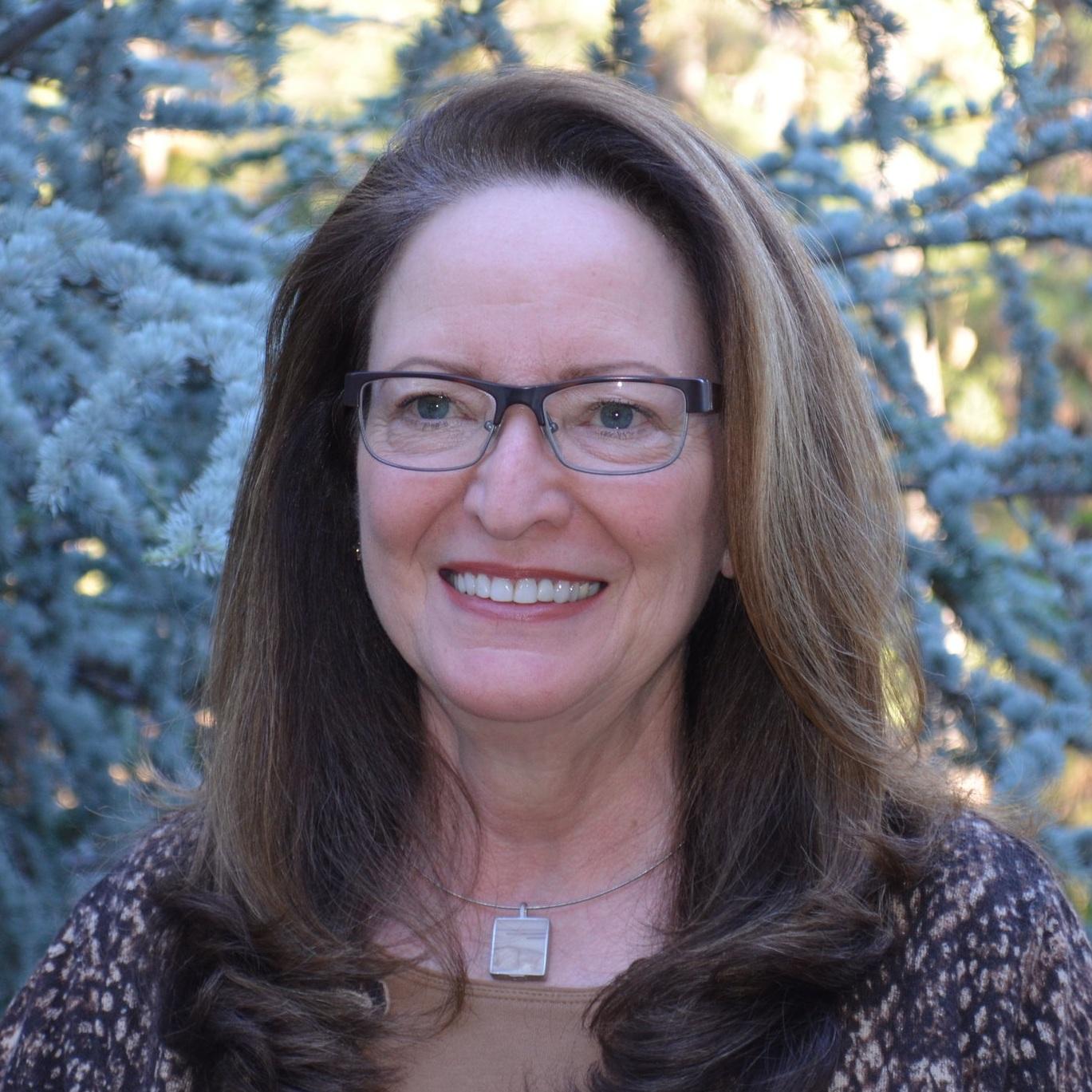Sacramento District Advocacy & Sustainability Chair   Cheryl Buckwalter   advocacy@apldca.org