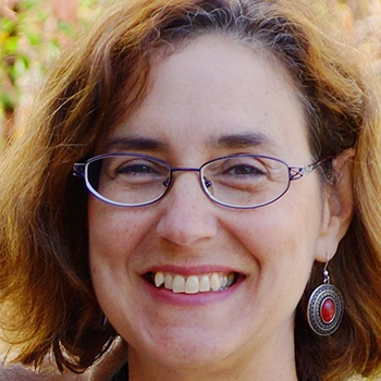 San Diego District Programs Co-Chair  Lisa Bellora   SDprograms@apldca.org