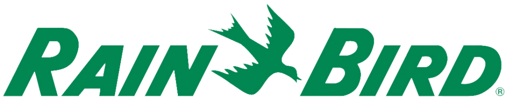 Rain-Bird-logo-transparent-1024x215.png