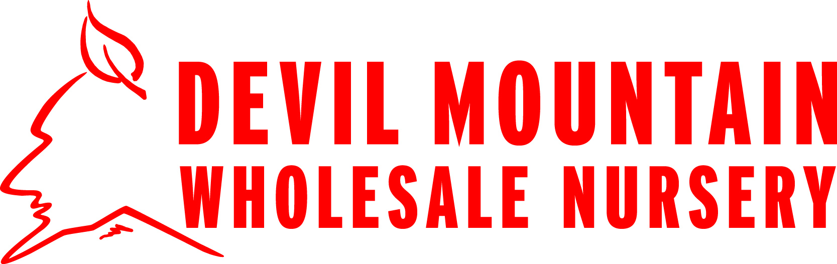 Devil Mountain_Logo_wholesale nursery_09-2017-Red.jpg