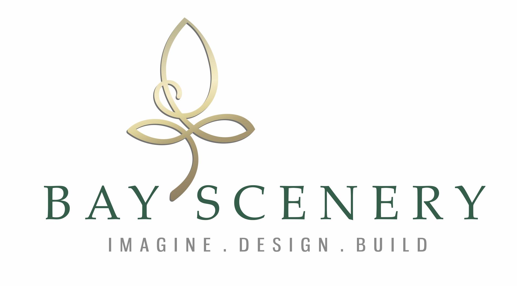Bay scenery logo png (1).jpg