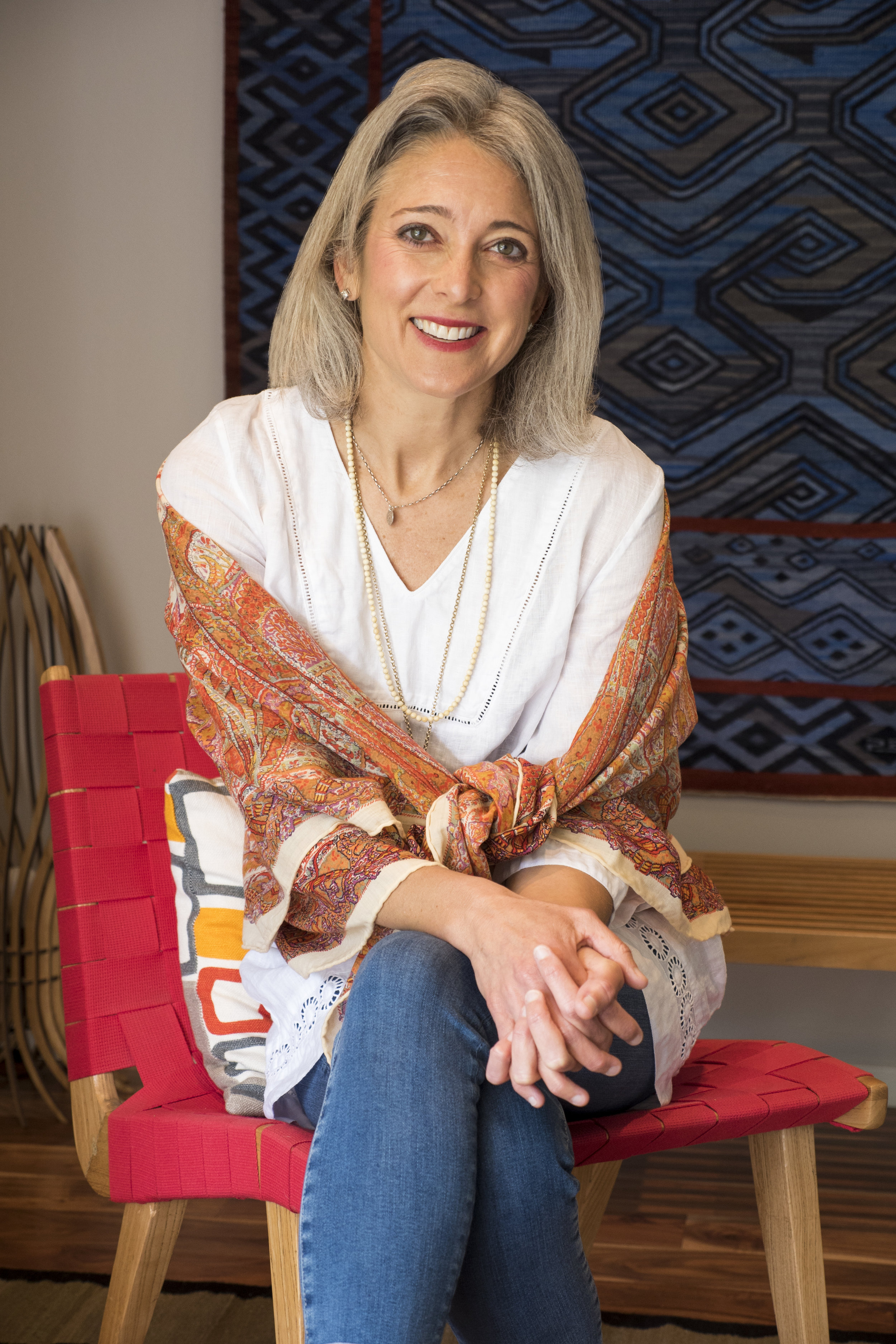 by   Kristan Browne      Attriniti Consulting  Pasadena, CA