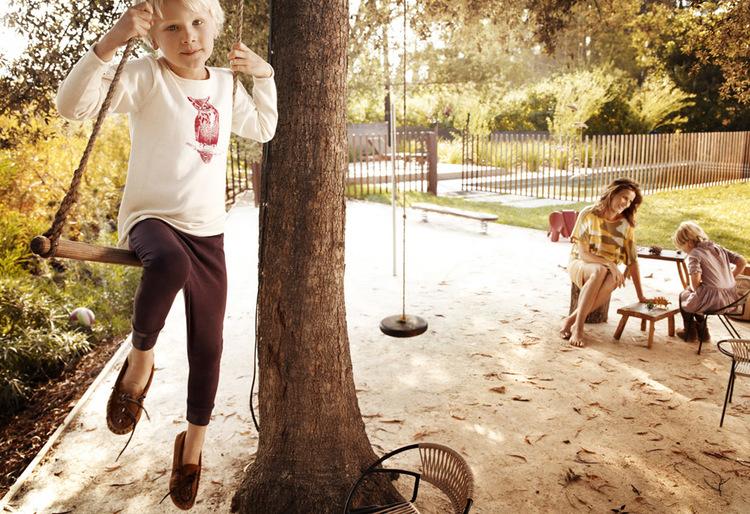 Photo courtesy of Grow Outdoor Design.
