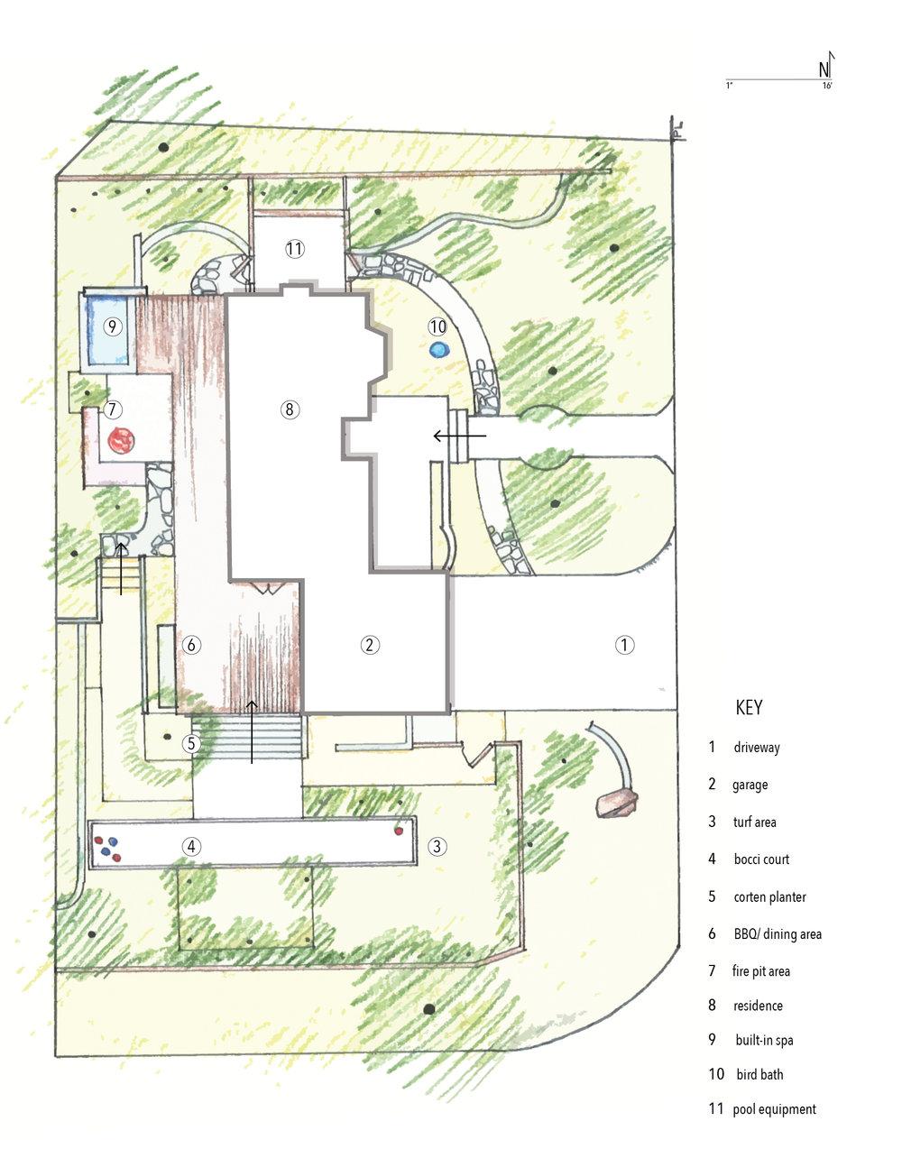 McCASKILL_siteplan.jpg