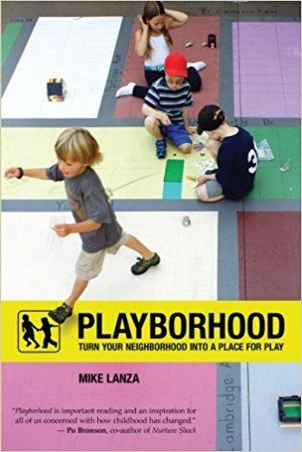 playborhood.jpg