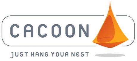 cacoon.jpg