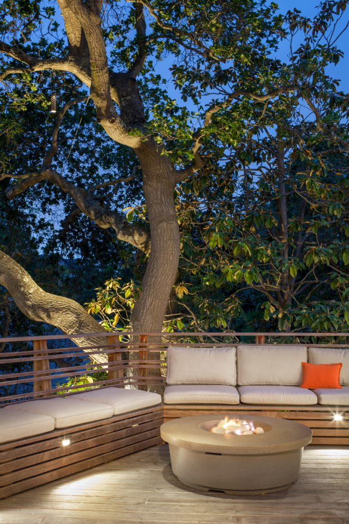 Private-Estate-9-687x1030.jpg