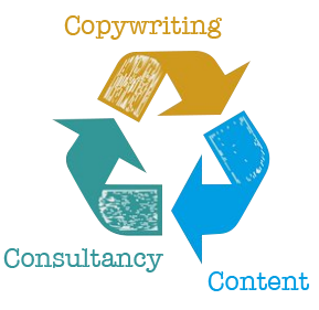 Copywriting-Content-Consultancy Graphic.png