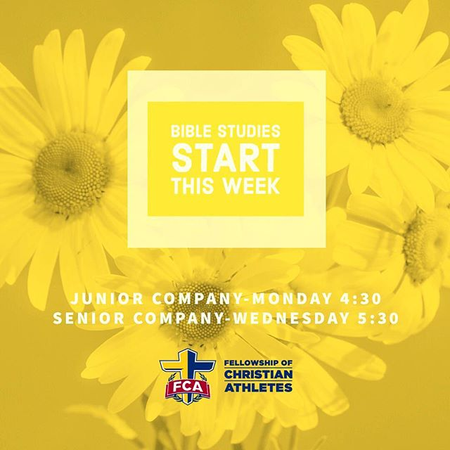 We are so honored to host our friends at @eastalfca beginning this week! 💛 . Jr. Company will meet on Mondays 4:30-5:30 (Ages 9-12yrs.) Sr. Company will meet on Wednesdays from 5:30-6:30 (Ages 13-18yrs.) in our new Studio!  Questions? Email us! Frontdesk@variationsstudio.com