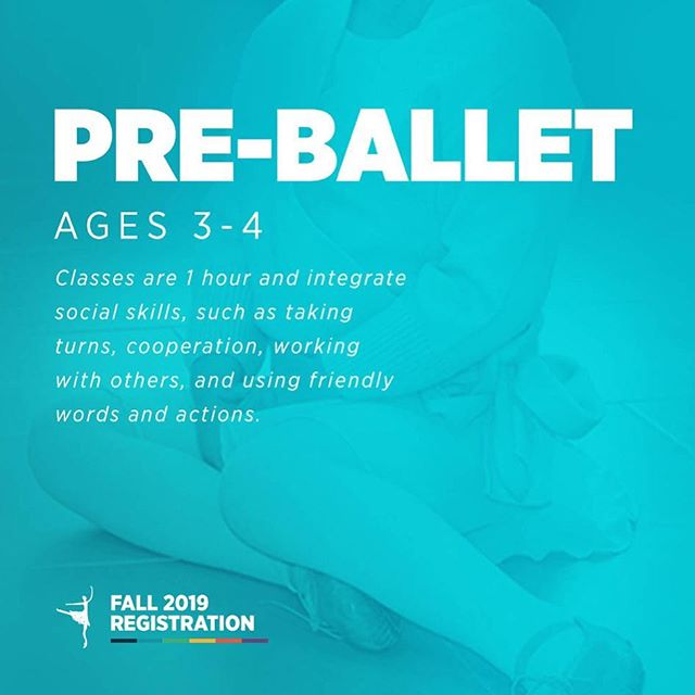 Have a budding ballerina? This is the perfect age for all things fairytales!🎀 . Questions?  We would love to hear from you! Email:  Info@VariationsStudio.com Phone:  334-275-5013 Web: www.VariationsAuburn.com  #variationsfamjam #variationsdancestudio #dance #expression #creative #mindbodysoul #positivevibes #art #dancewithus #babyballerina #preballet #tinydancer #communityovercompetition #athlete #instagood #love #happy #fun #smile #danceparty #dancelife #dancingqueen #capezio #eurotarddancewear